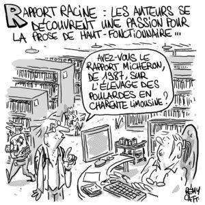 Rémy Catt